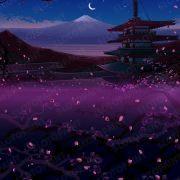 legend_of_shogun_background