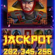legend_of_shogun_jackpot