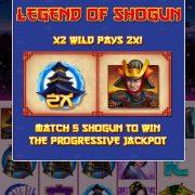legend_of_shogun_paytable-1