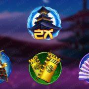 legend_of_shogun_symbols-1