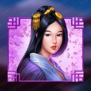 legend_of_shogun_symbols-2