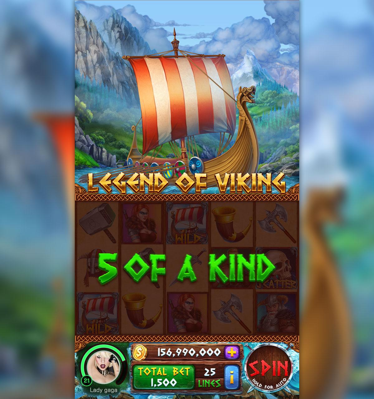 legend_of_viking_blog_5oak