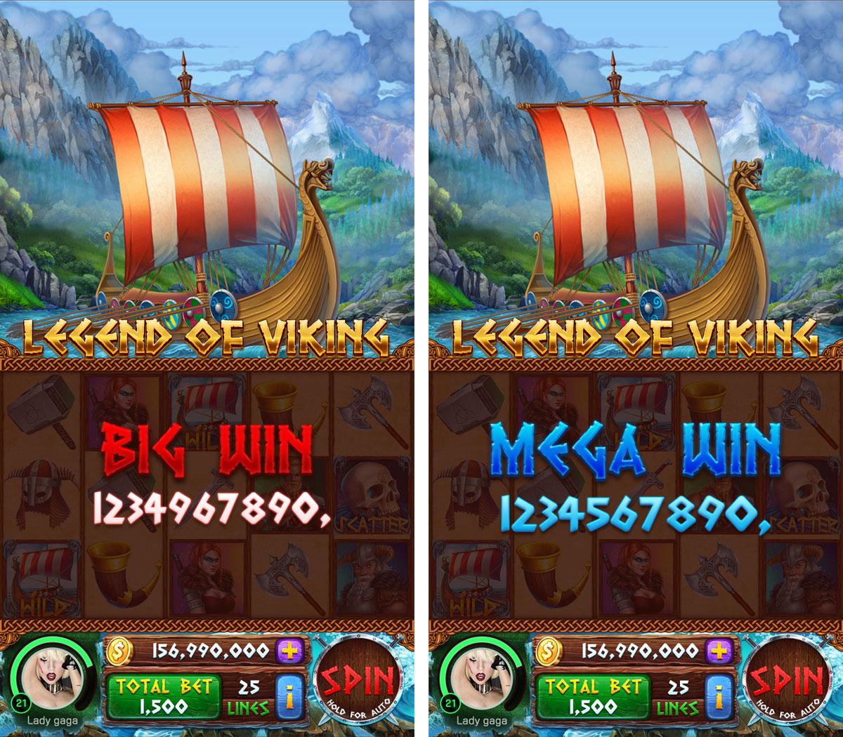 legend_of_viking_blog_bigwin_megawin
