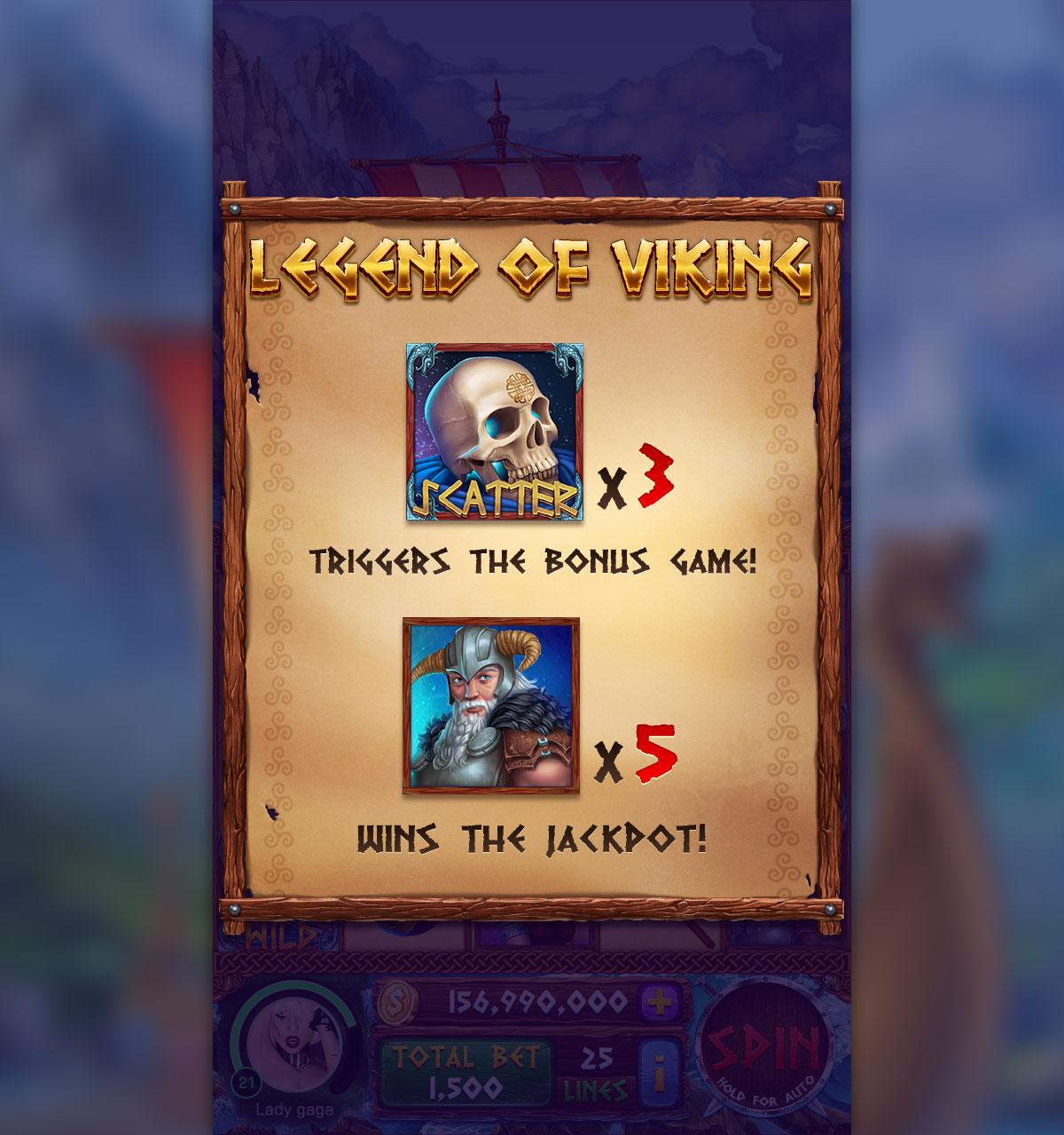 legend_of_viking_blog_info