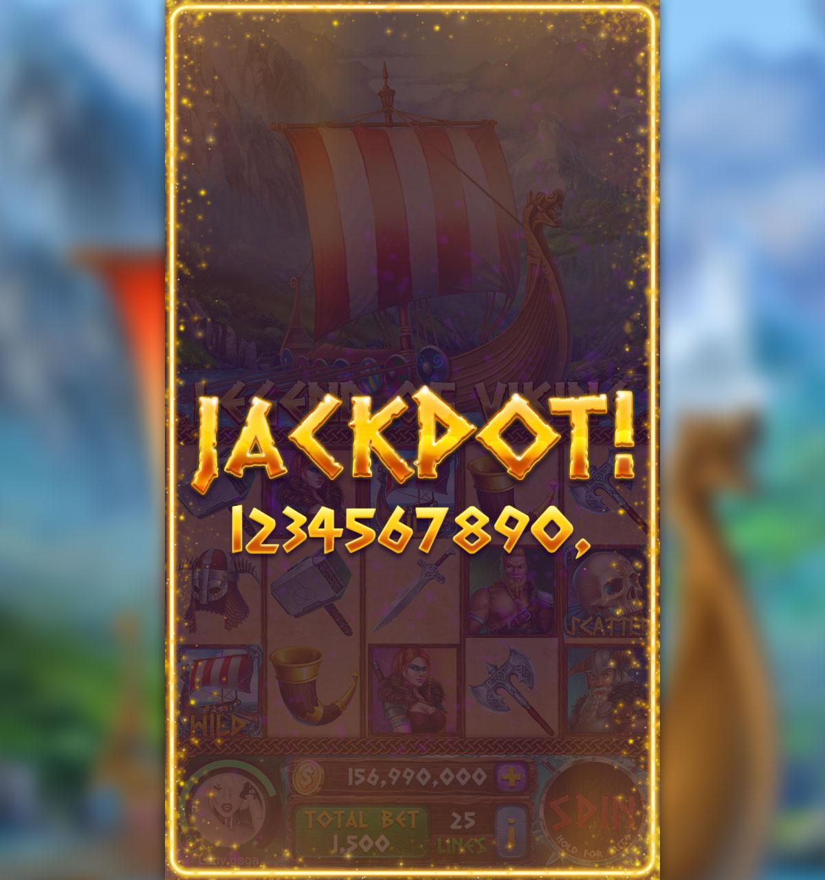 legend_of_viking_blog_jackpot