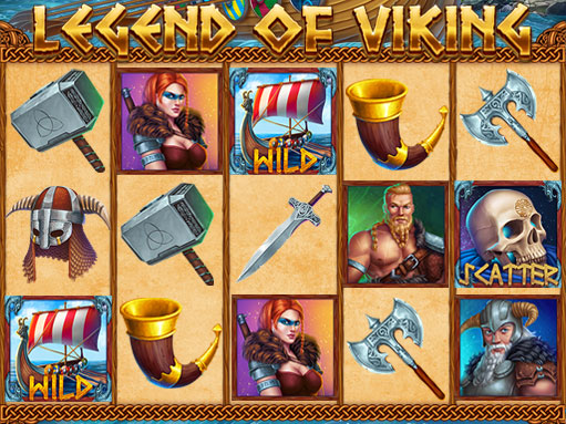 legend_of_viking_blog_preview
