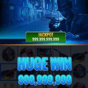 lucky_mafia_hugewin