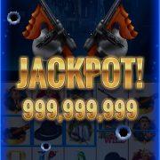 lucky_mafia_jackpot