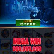 lucky_mafia_megawin