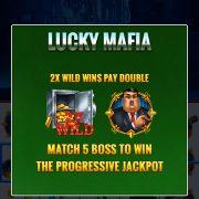 lucky_mafia_paytable-1