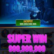 lucky_mafia_superwin