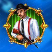 lucky_mafia_symbols-2