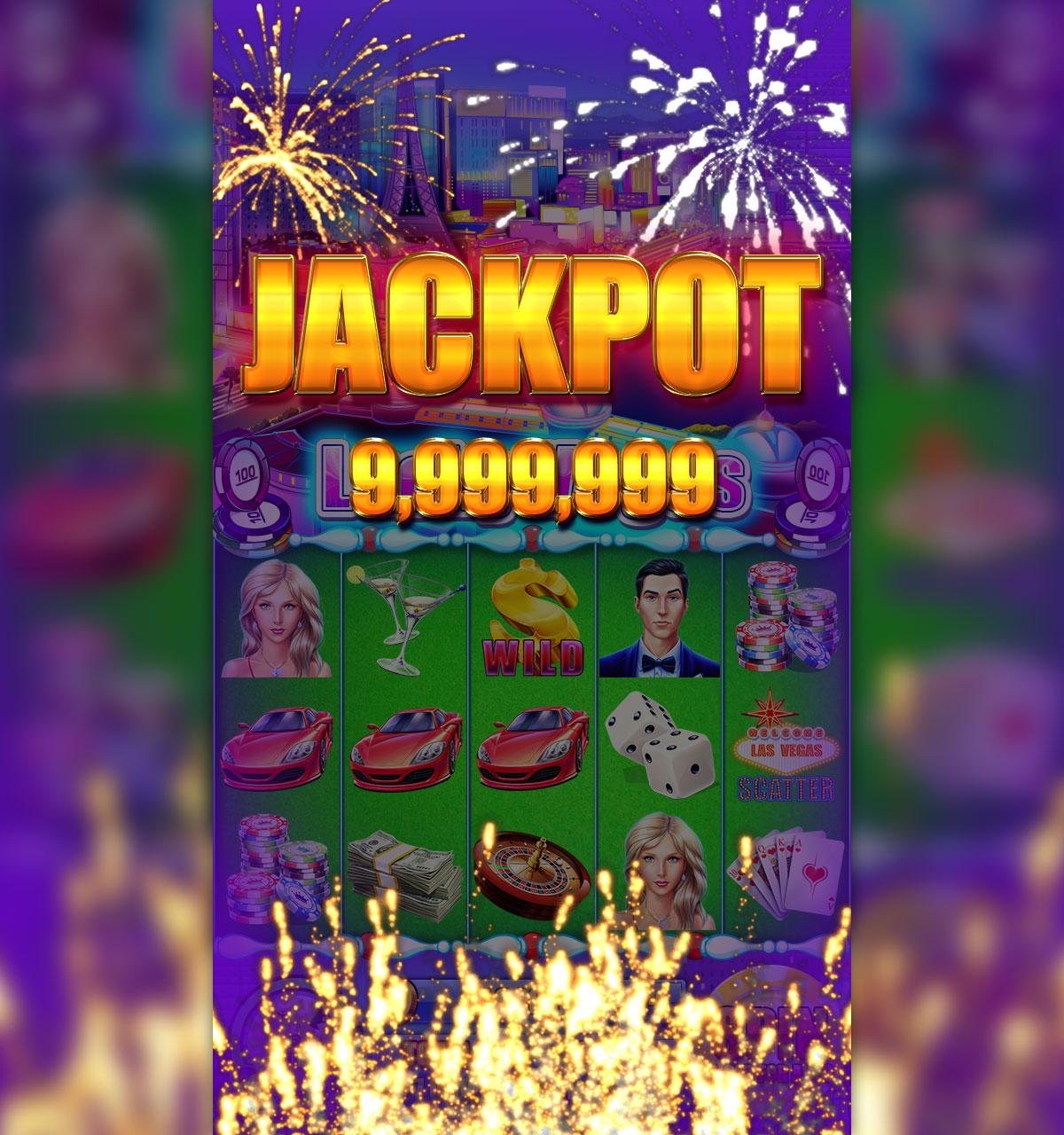 lucky_vegas_blog_jackpot
