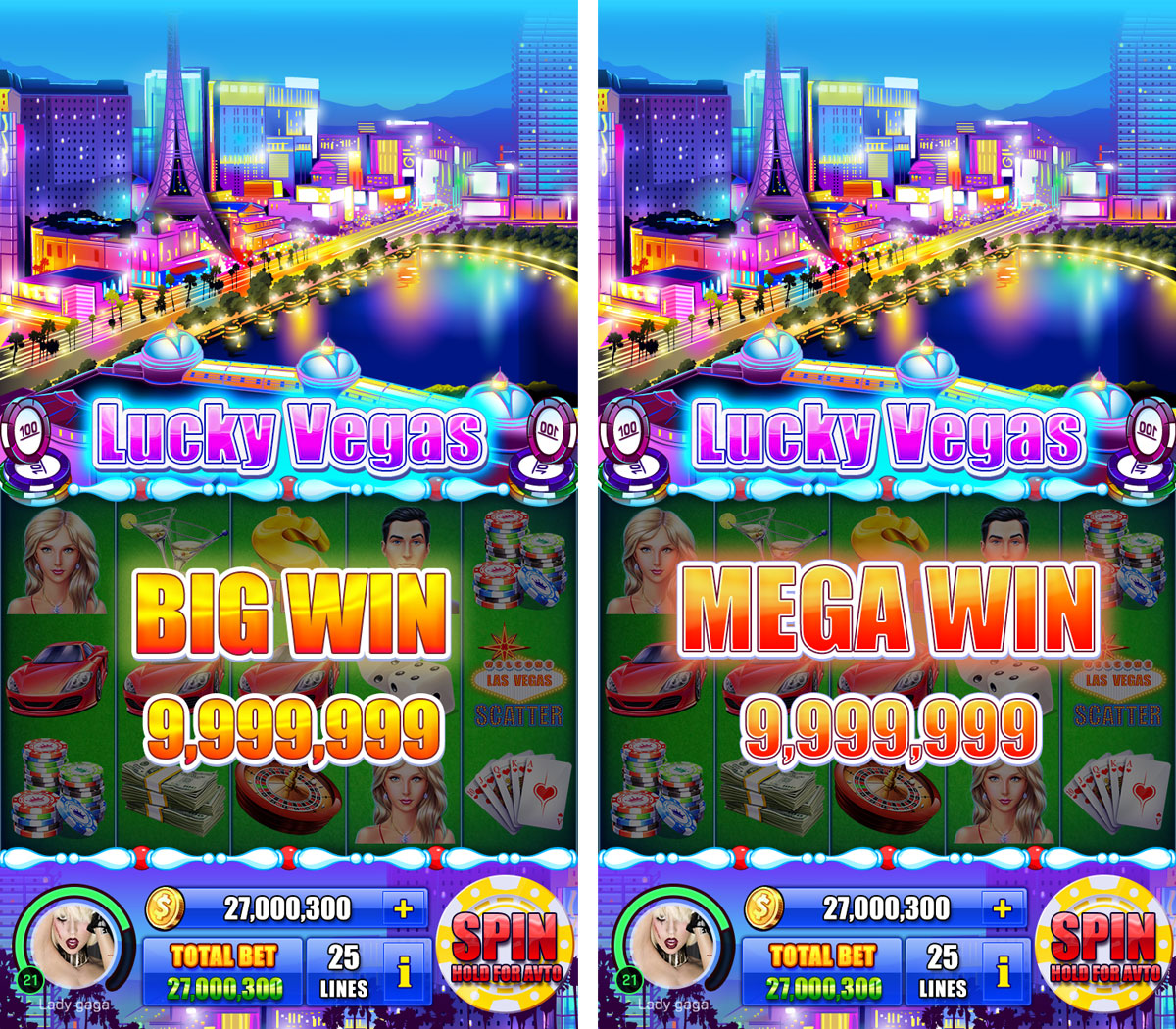 lucky_vegas_blog_win-2