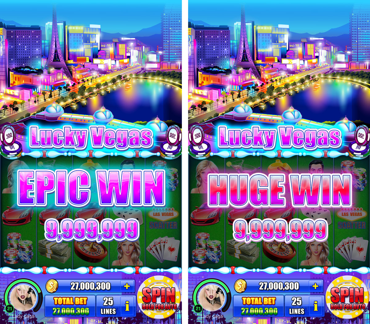 lucky_vegas_blog_win-3