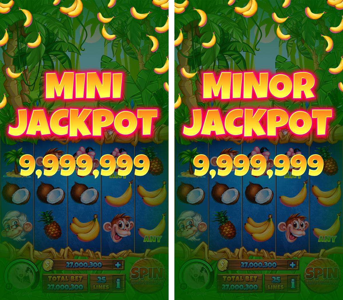 monkey_jackpot_blog_jackpots-1