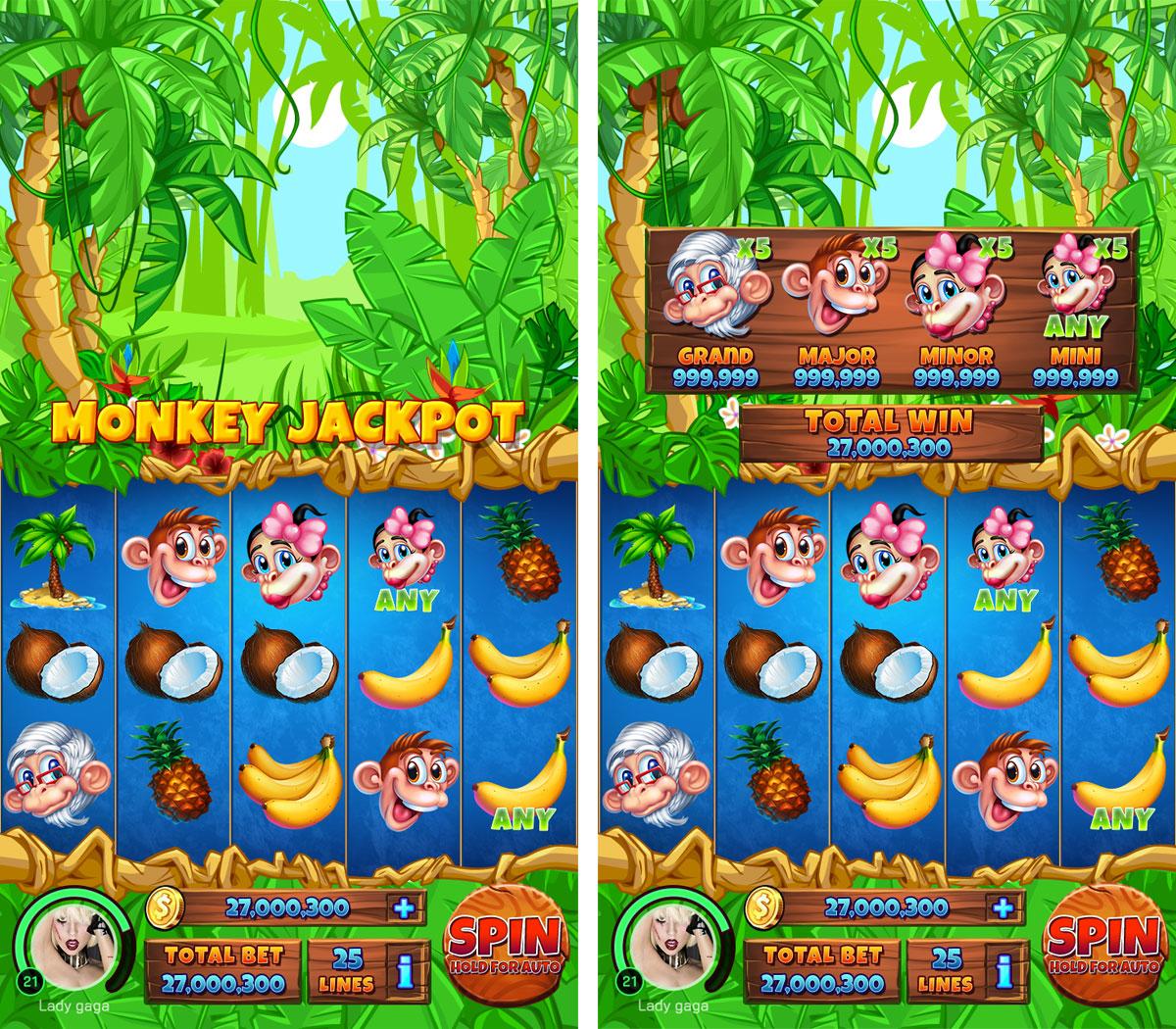 monkey_jackpot_blog_reels