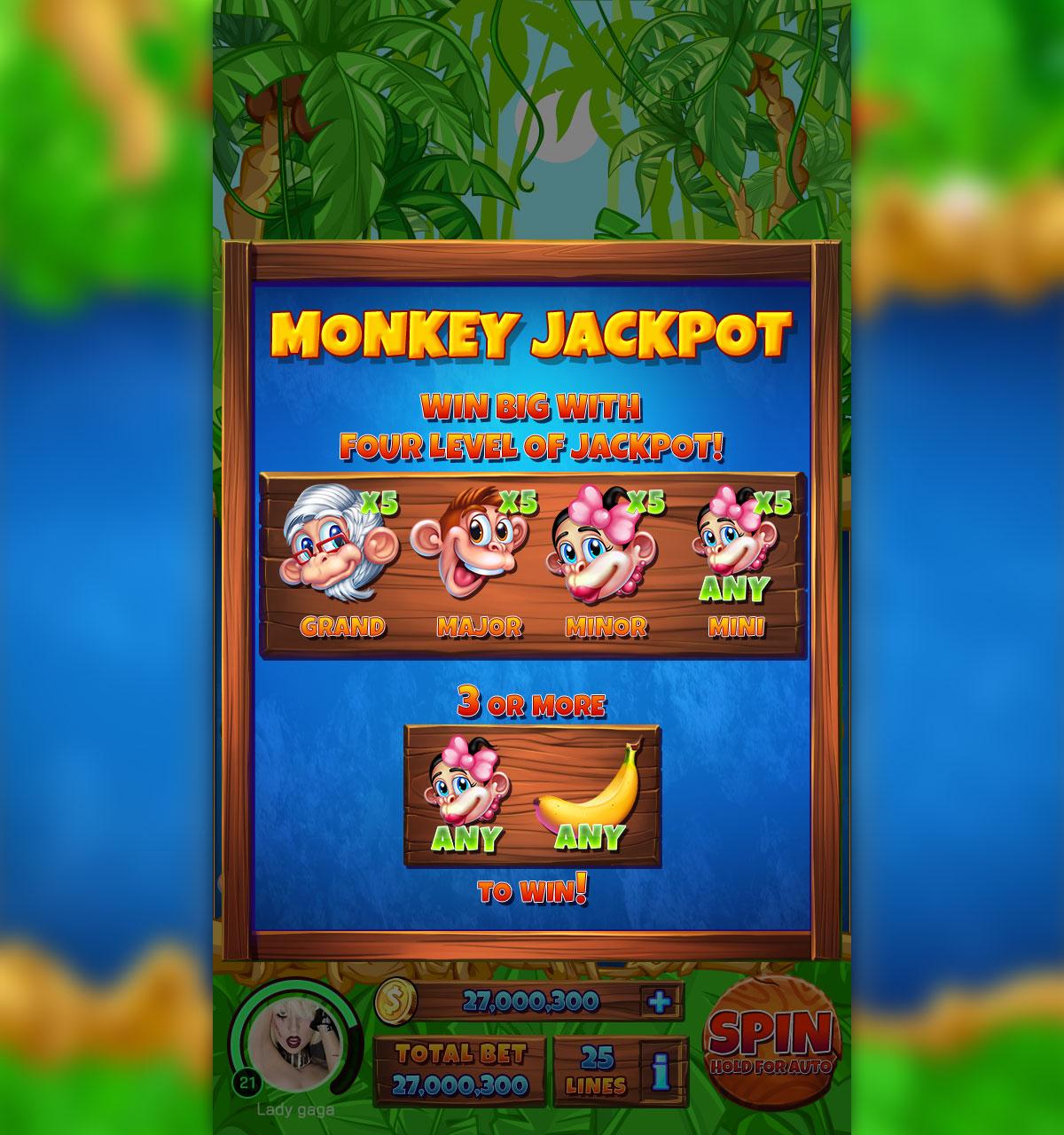 monkey_jackpot_blog_rules