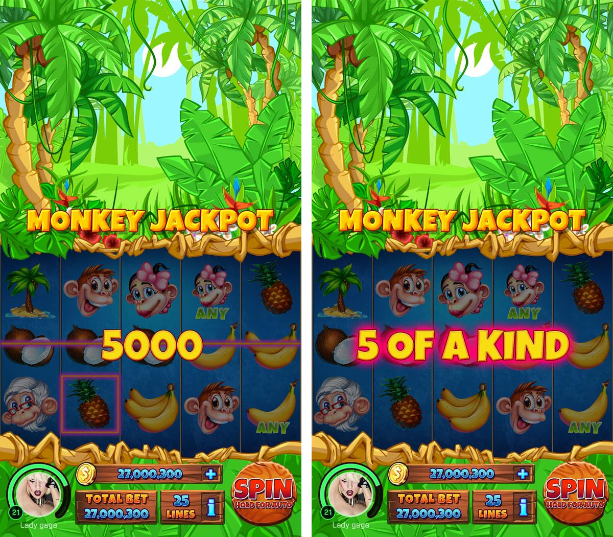 monkey_jackpot_blog_win-1