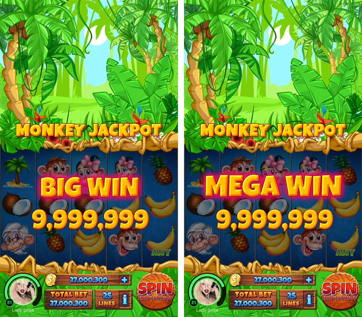 monkey_jackpot_blog_win-2
