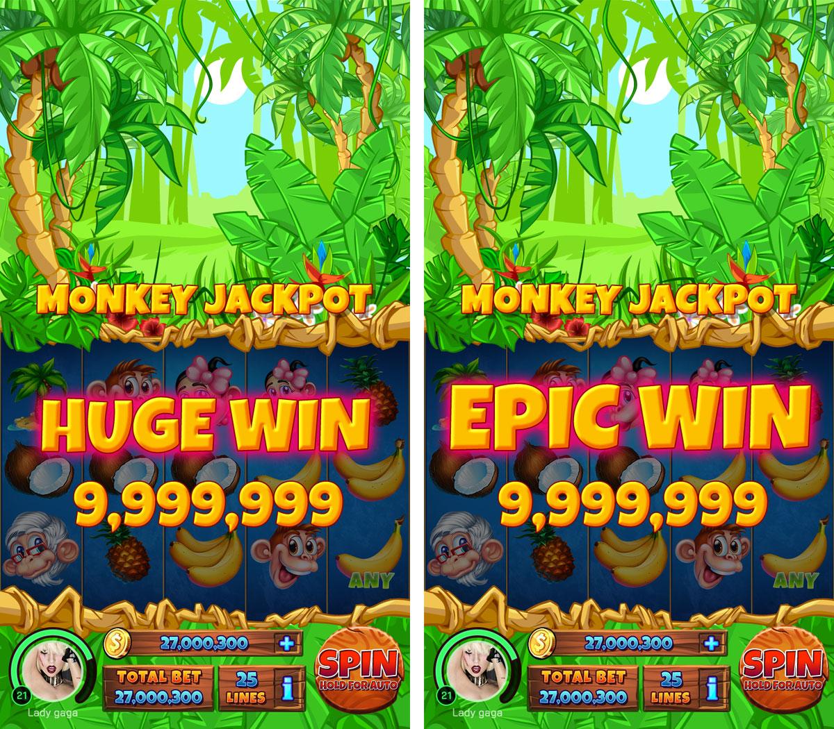 monkey_jackpot_blog_win-3