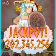 olympus_jackpot