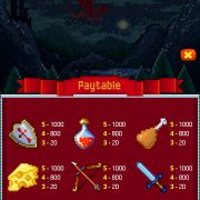 pixel_dungion_paytable-3