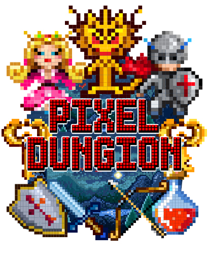pixel_dungion_preview