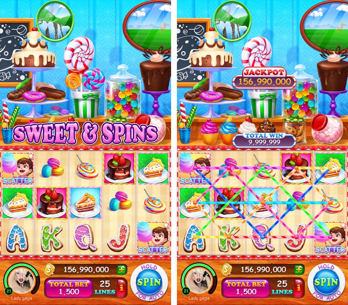 sweet-spins_blog_reels