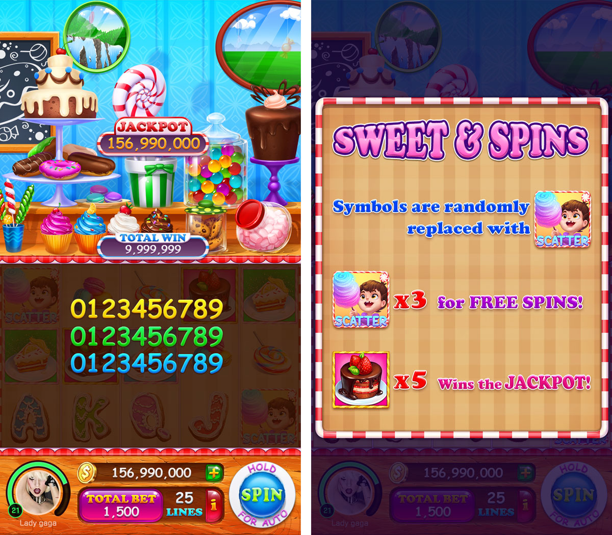 sweet-spins_blog_rules
