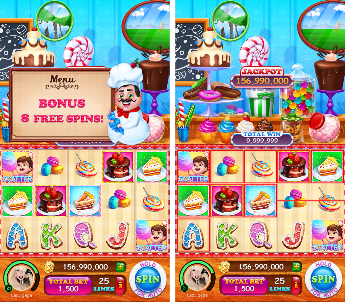 sweet-spins_blog_win-1