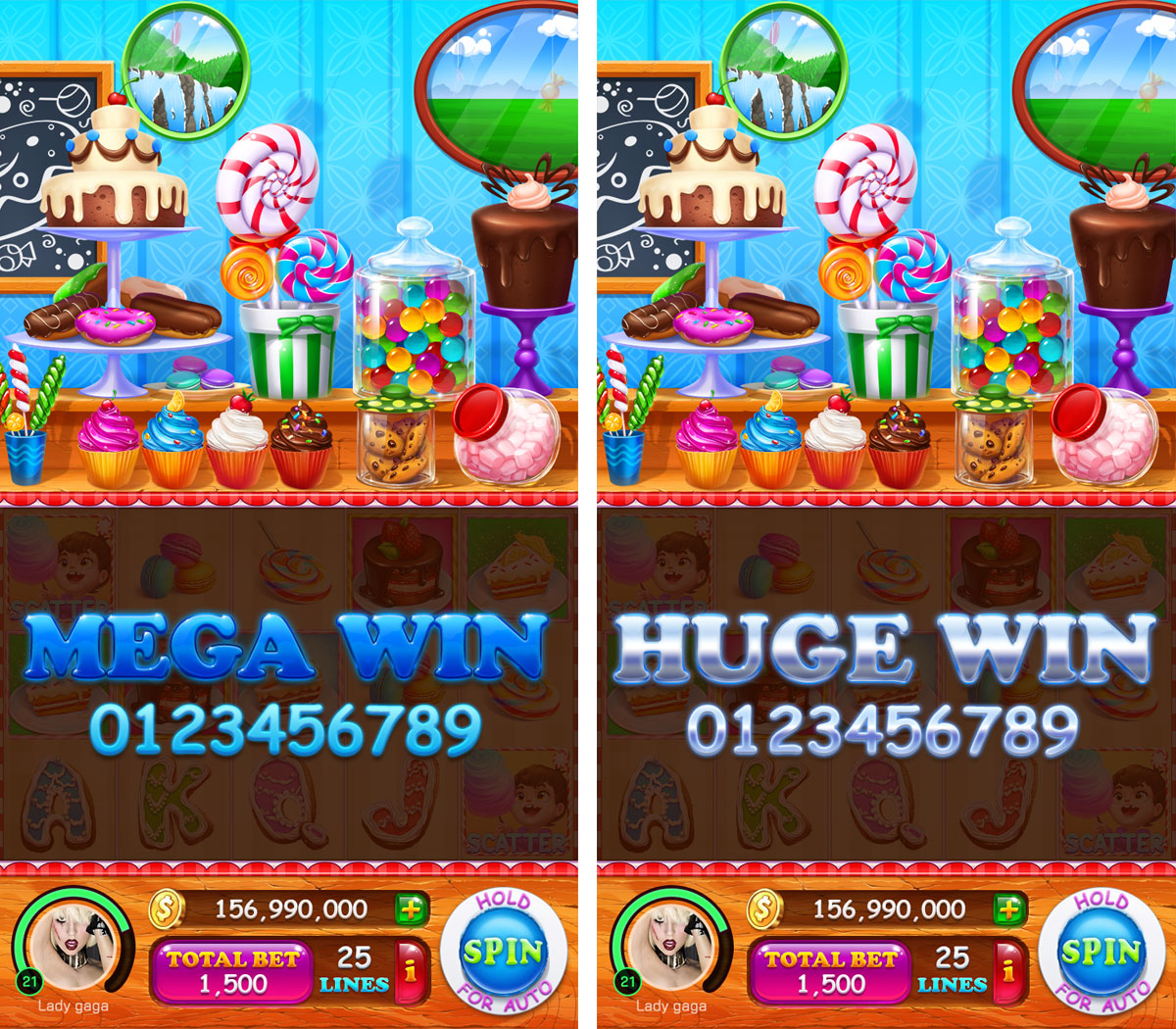 sweet-spins_blog_win-3