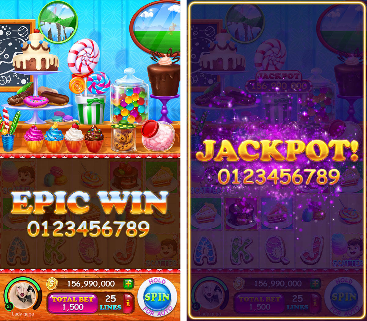 sweet-spins_blog_win-4