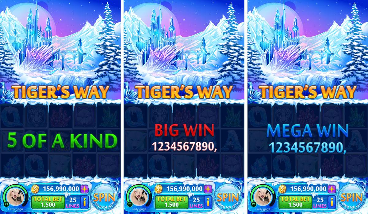 tigers_way_blog_win-1