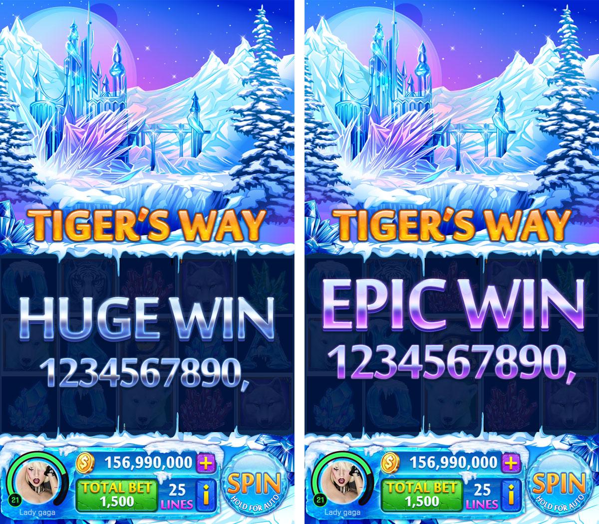 tigers_way_blog_win-2