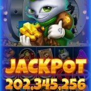 wild_heist_jackpot