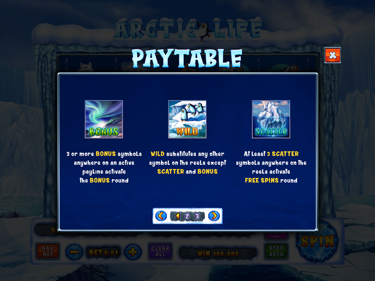 arctic_life_paytable-1