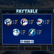 arctic_life_paytable-2