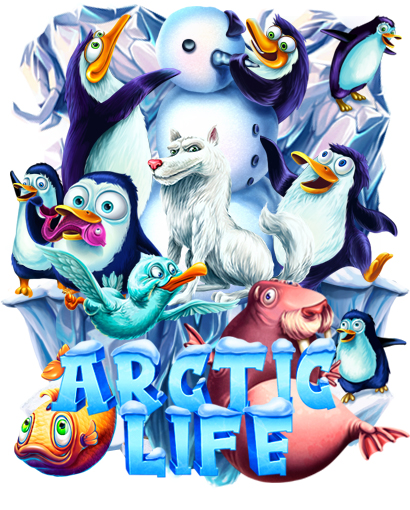 arctic_life_preview
