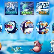 arctic_life_symbols