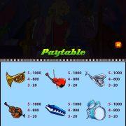 jazz_paytable-3