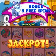 lovely_cat_jackpot-1