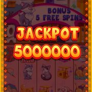 lovely_cat_jackpot-2