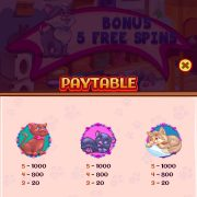 lovely_cat_paytable-2