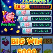 lucky_piggy_bigwin