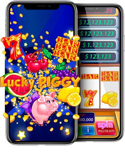 lucky_piggy_mobile_preview
