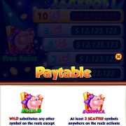 lucky_piggy_paytable-1
