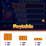 lucky_piggy_paytable-2