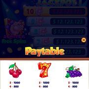 lucky_piggy_paytable-3