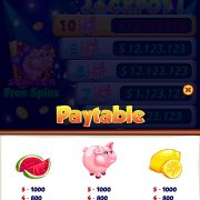 lucky_piggy_paytable-4